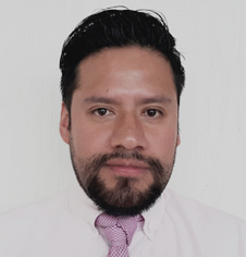 Jorge_Perez
