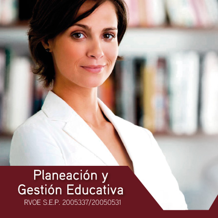 Planeacion_y_Gestion_Educativa