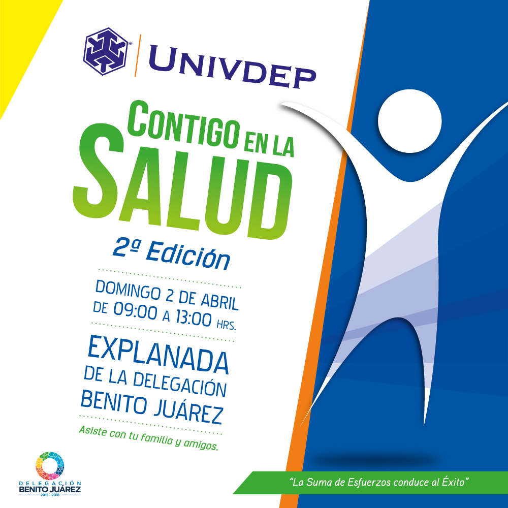 univdep Plantel Churubusco Valle