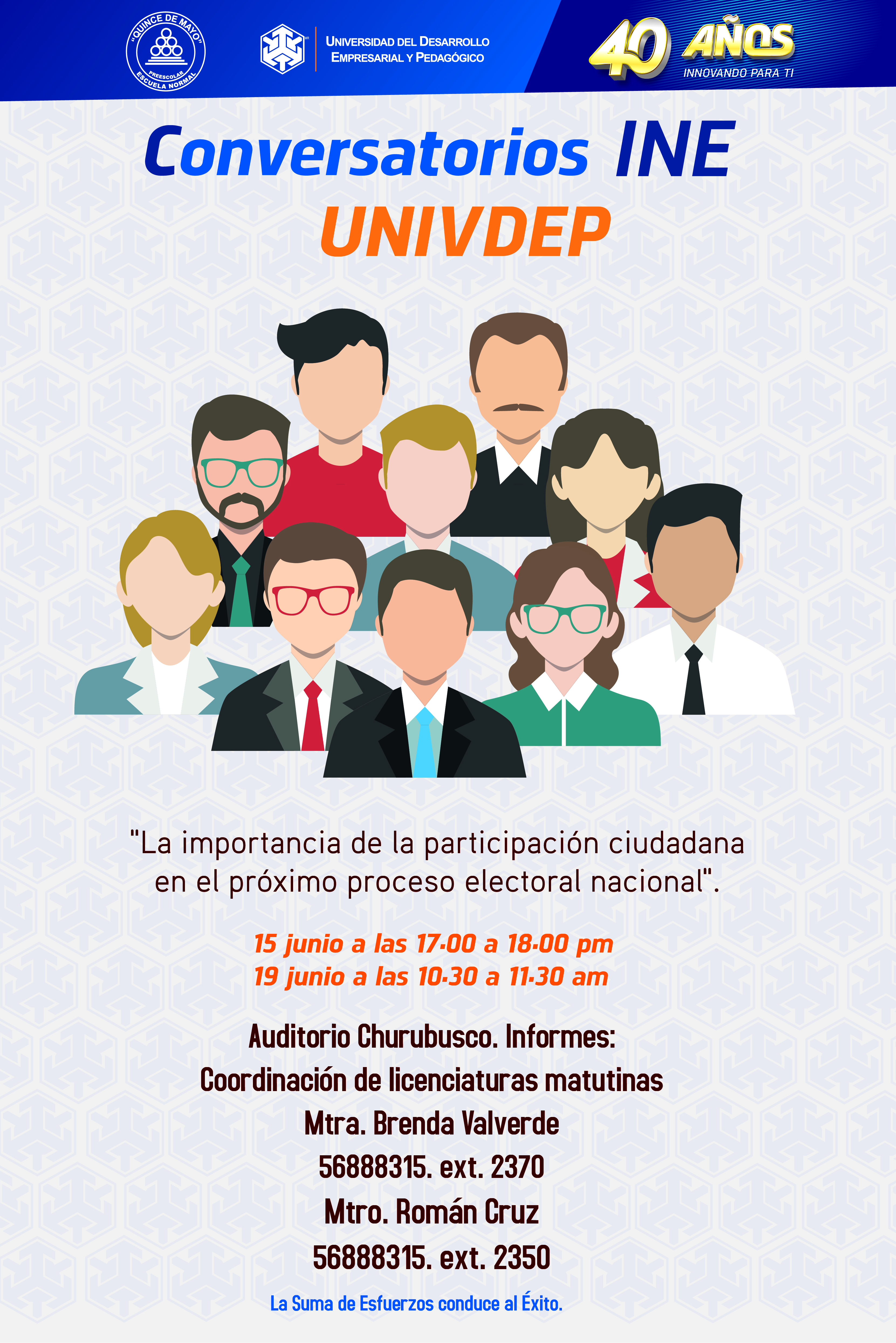 univdep valle Churubusco