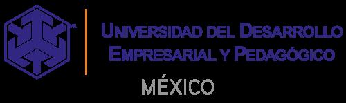 Univdep Logo